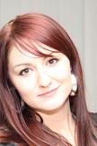 Elvina Babajić