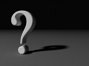 Vprašanja v pravni svetovalnici