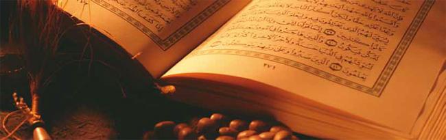 Muslimani si izrekamo sožalje z besedami, BAŠUN SAG OLSUN in odgovarjamo DOSTUM SAG OLSUN, ali pa le z iskreno govorico srca.