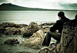 Raziskava o žalovanju ob smrti bližnjega