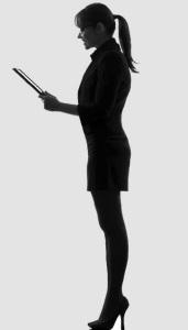 Ženske v pogrebni dejavnosti