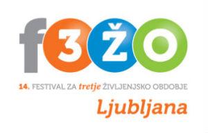 Festival za tretje življenjsk obdobje