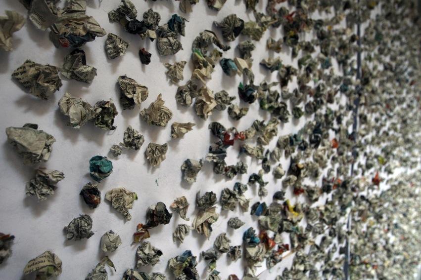 150611_otvoritev razstave Srebrenica 1995_nrovan_001
