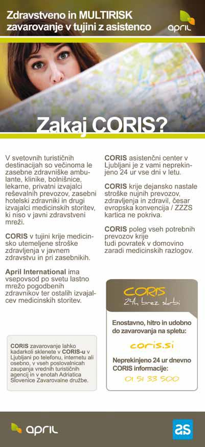 Coris_zavarovanje_v_tujini