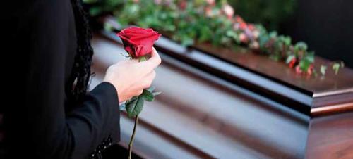 najdrazji_pogrebi_v_evropi