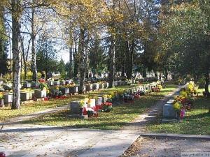 Vir fotografije: rtvslo.si