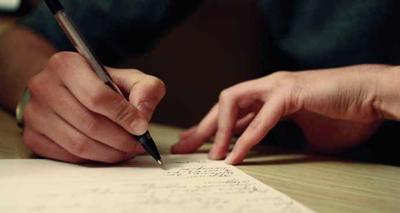Možna rešitev, da pride dediščina v prave roke, je tudi, da se za to poskrbi še v času zapustnikovega življenja.