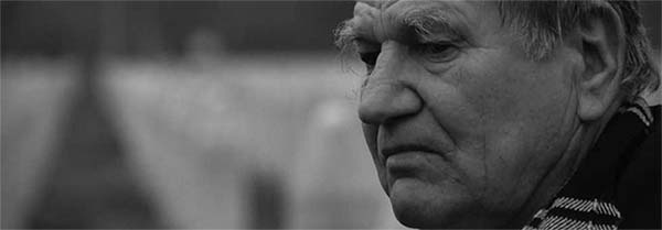 Megla Srebrenice Samir Mehanovic