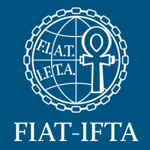 Fiat Ifta